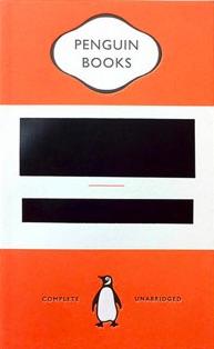 Book 1984_pearson