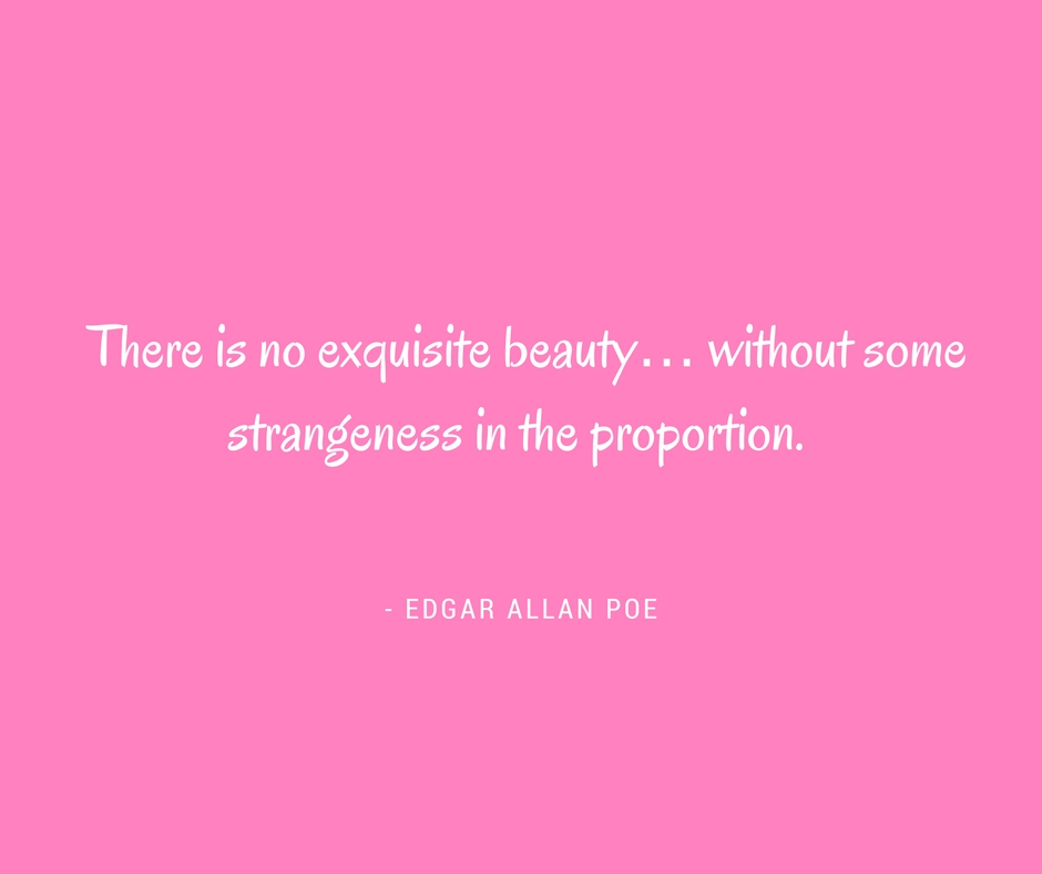 11 Beauty Quotes To Refresh You Instantly The Crazy List